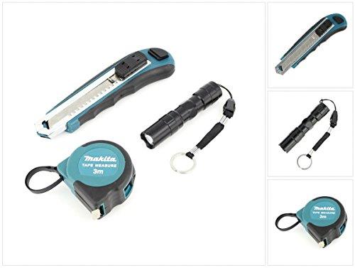 Makita Entfernungsmesser Ld050p Test : Blau schwarz u makita p knieschoner für leichte