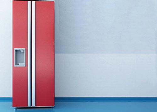 Klebefolie Wandschutzfolie Matt Freie Farbwahl 48 Farben In 4 Grossen
