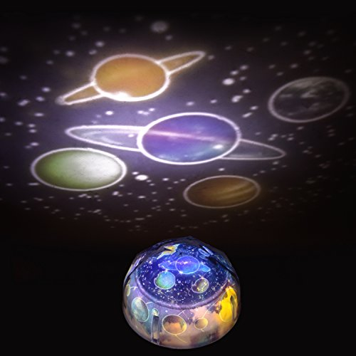 sternenlicht led sternenhimmel projektor nachtlicht lampe einschlafhilfe f r baby kinder. Black Bedroom Furniture Sets. Home Design Ideas