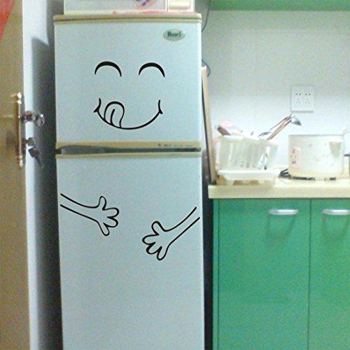 Badezimmerarmaturen Einfach Hot 1 Stücke Saug-haken 5 Position Zahnbürstenhalter Badezimmer Sets Nette Lächeln Cartoon Sucker Zahnbürstenhalter