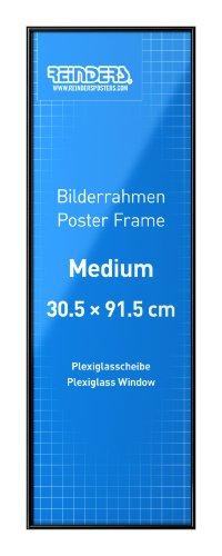 Bilderrahmen Poster 305 X 915 Cm Ztirom