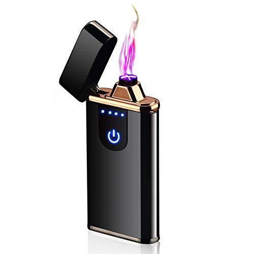 Feuerzeug Lichtbogen
